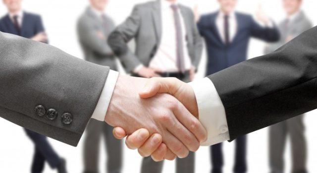 Séria: Zakladáme biznis
