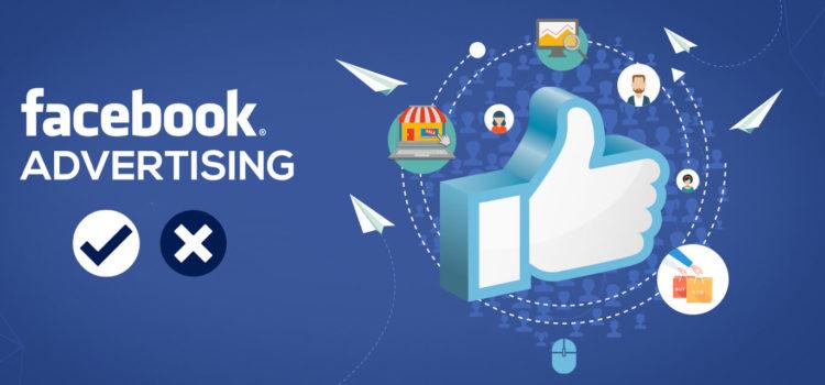 Dôležité tipy pre marketing na Facebooku