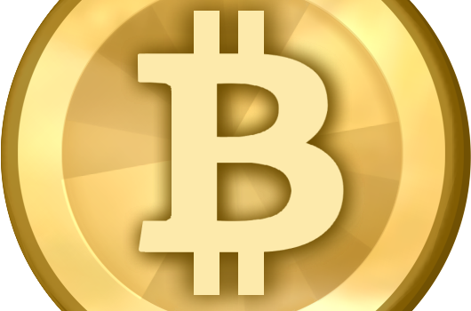 Poznáte kryptomeny?